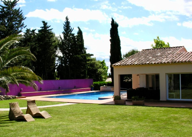 Cuatro Vientos, vacation rental in Albons