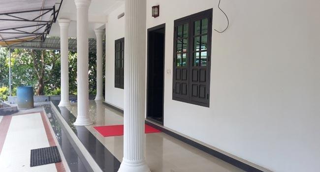 Viduthi Homestay Munnar, location de vacances à Idukki District