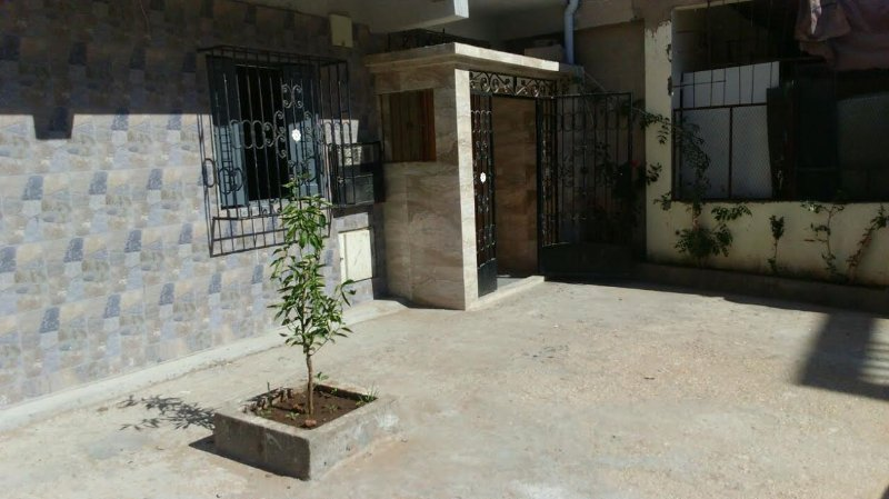 chic industriel, holiday rental in Safi