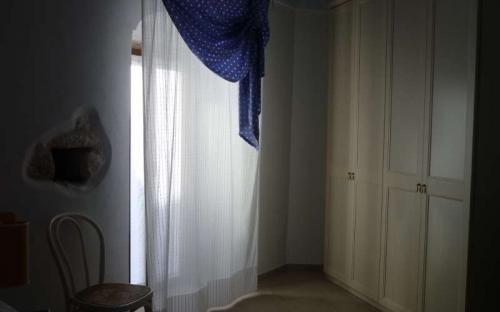 Casa Vacanza Casa Angiuli: Appartamento, vacation rental in Province of Foggia