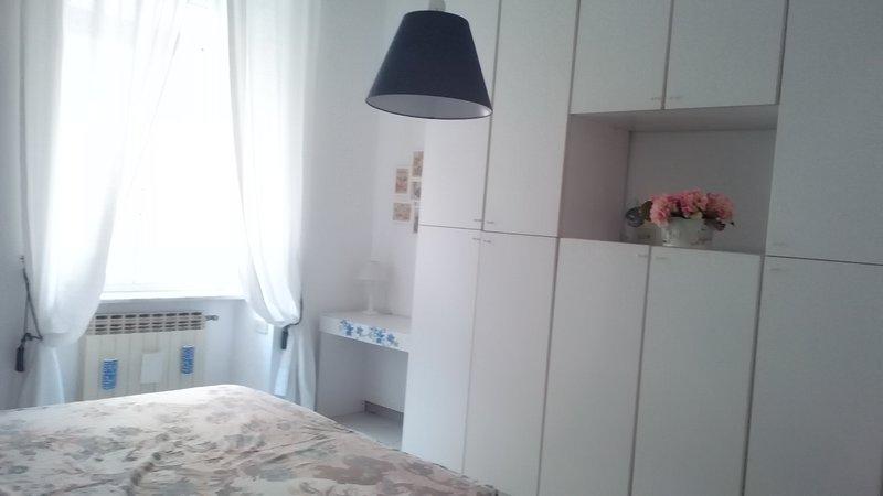 doble habitacion