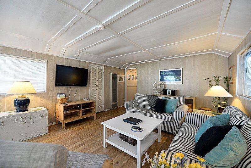 334 Sumner, vacation rental in Avalon