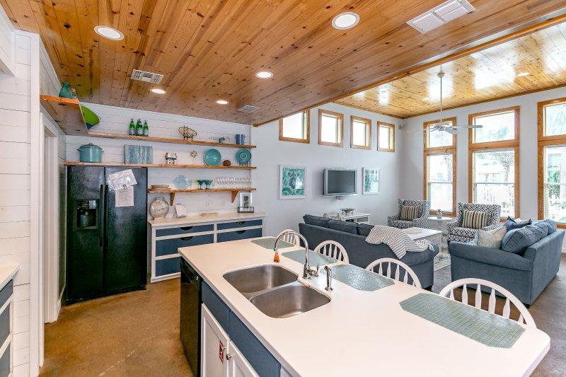 Sink,Chair,Furniture,Indoors,Room