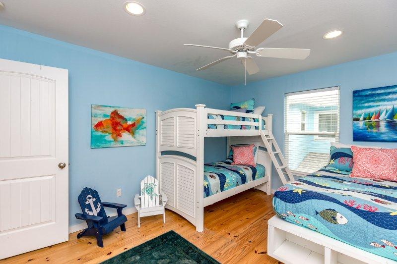 Light Fixture,Room,Bedroom,Indoors,Chair