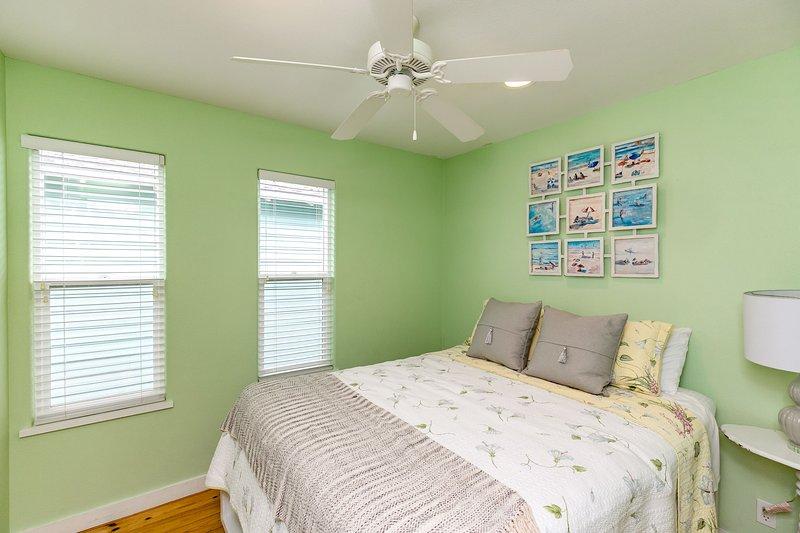 Bedroom,Indoors,Room,Architecture,Skylight