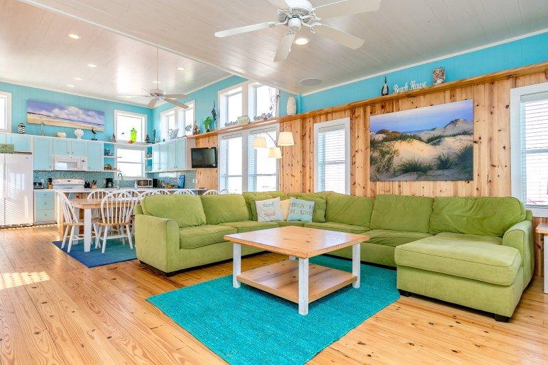 Couch, Möbel, Hartholz, Innenaufnahme, Zimmer