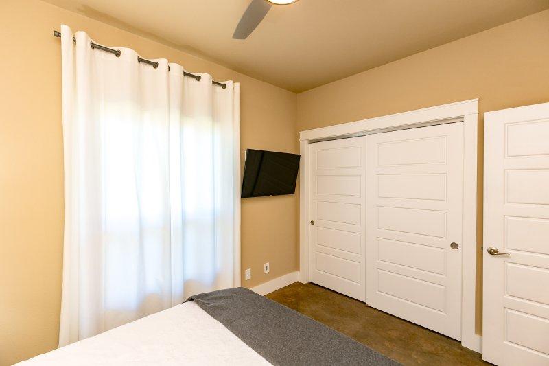 Muebles, Interior, Habitación, Suelo