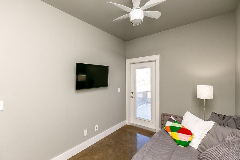 Dormitorio, Interior, Habitación, Almohada, Decoración