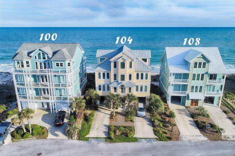 104 Ocean View