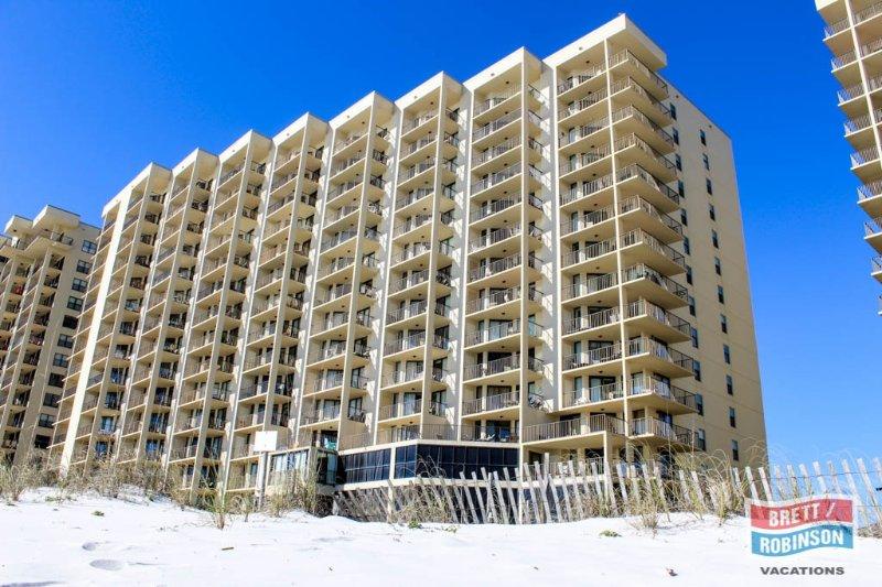 Phoenix III Orange Beach building.jpg