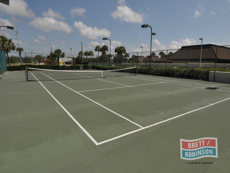 Phoenix 4 Orange Beach Tennis Court.jpg