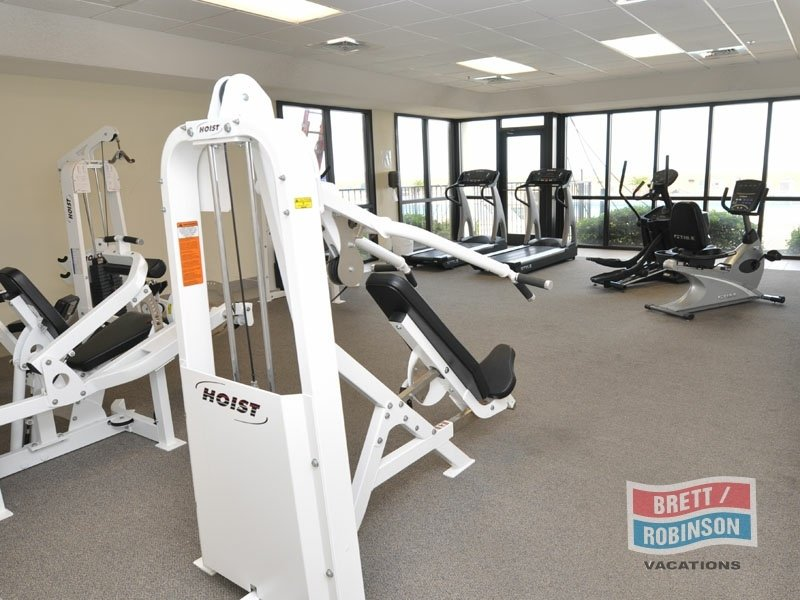 Phoenix 5 Orange Beach Fitness Room.jpg