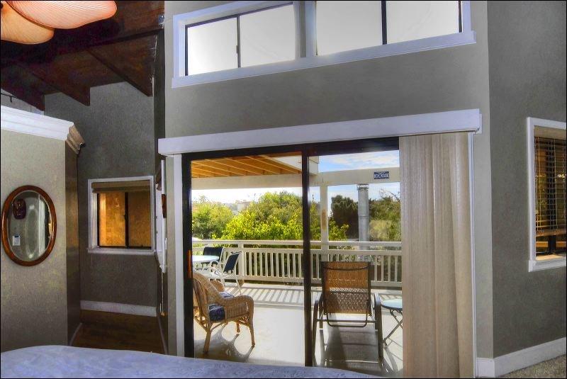 Deck,Porch,Building,Door,Sliding Door