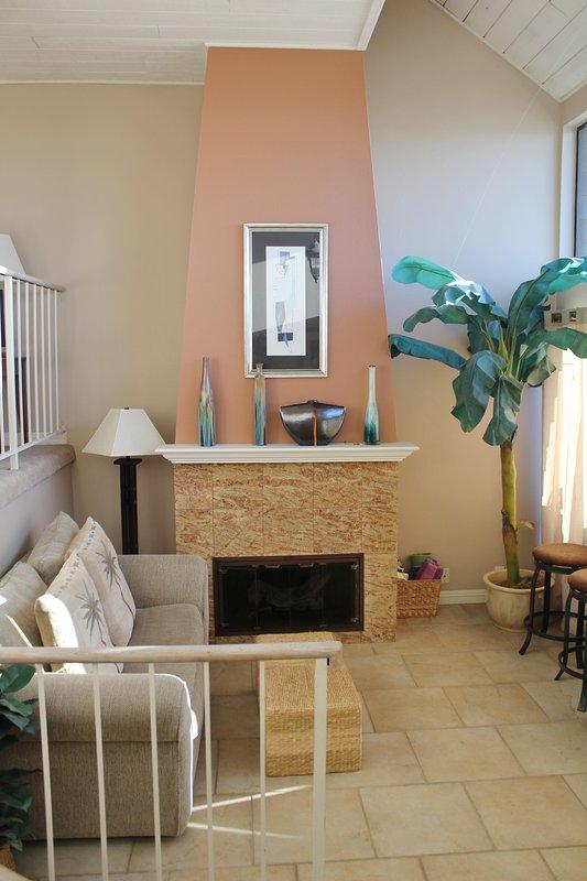 Chair,Furniture,Art,Indoors,Living Room