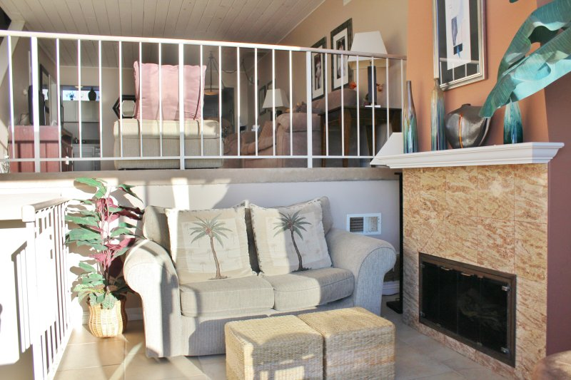 Fireplace,Hearth,Chair,Furniture,Banister