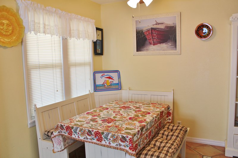 Boat,Watercraft,Home Decor,Quilt,Bedroom