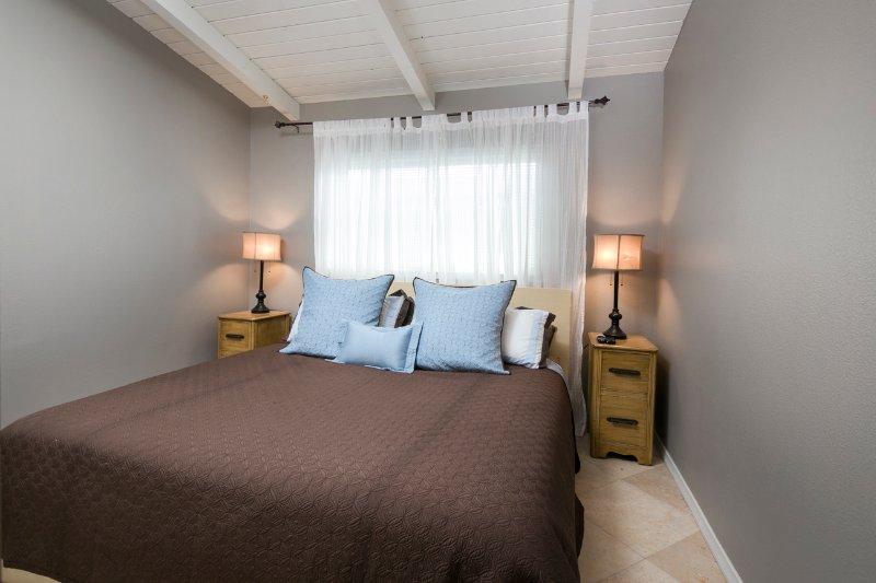 Cama, dormitorio, Muebles, Interior, Sala