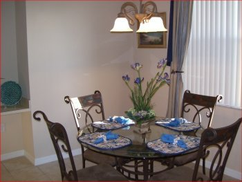 Dining Room,Indoors,Room,Furniture,Table