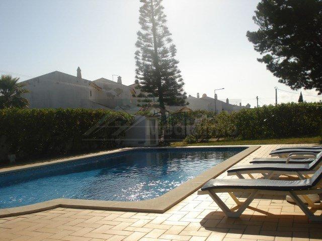 villa with private pool tripadvisor sesmarias location de vacances. Black Bedroom Furniture Sets. Home Design Ideas
