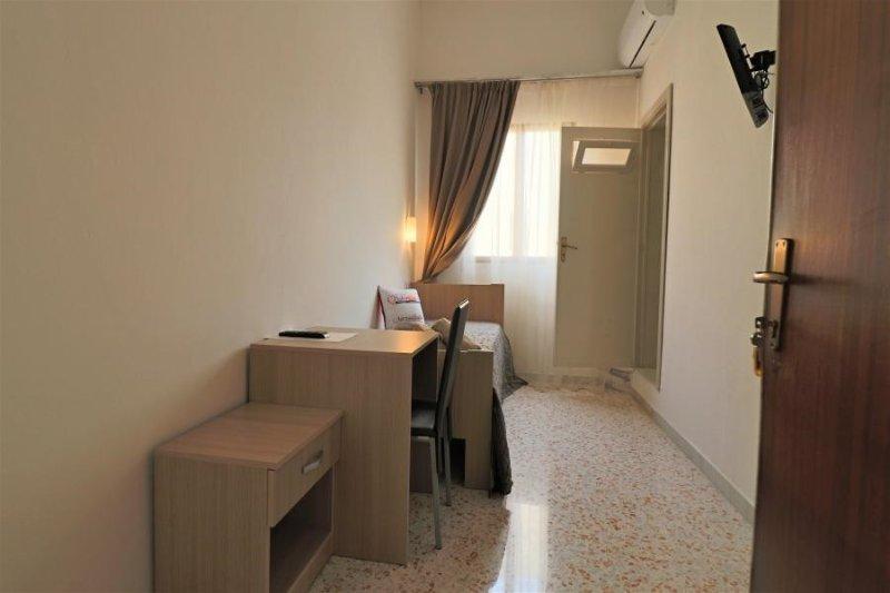 Single room the Veneri 3 in Parabita in Salento, location de vacances à Collepasso