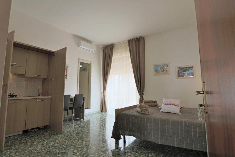 Holiday house Mono Le Veneri 4 in Parabita in Salento, location de vacances à Collepasso
