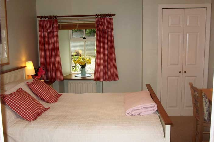 The Lorn Mill Cottages - Lui Cottage, vacation rental in Gartocharn