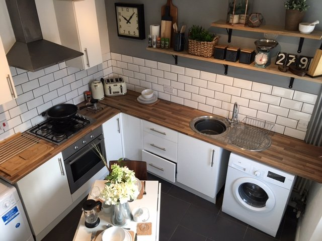 Norwich City Center with parking. Refurbished Sept 2020 for 4 guests., vacation rental in Norwich
