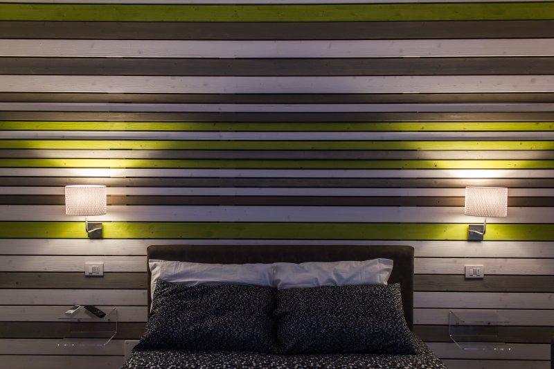HOLIDA - holidays design apartments - Casa Vacanze -, alquiler de vacaciones en Conversano