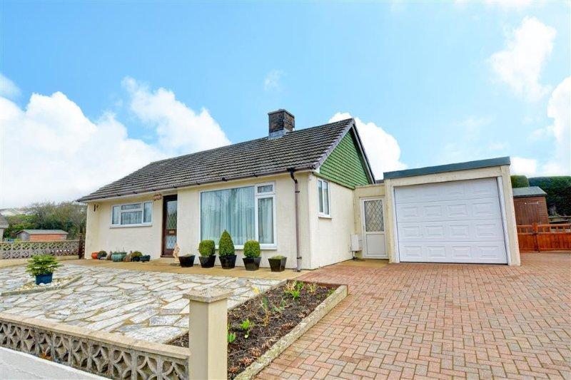 Glencoe (PW9053), vacation rental in Eglwyswrw