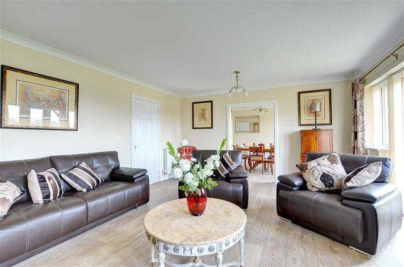 Tredegar (WAH678), vacation rental in Dyffryn Ardudwy