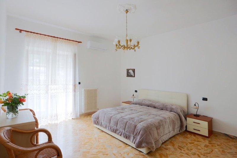 Casa delle Hortensie, vacation rental in Pucara