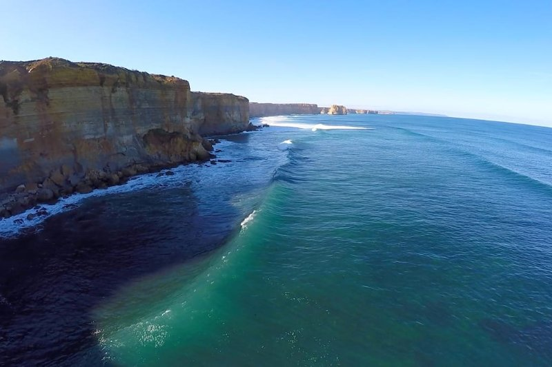 Twelve Apostles Beach House B&B, location de vacances à Port Campbell