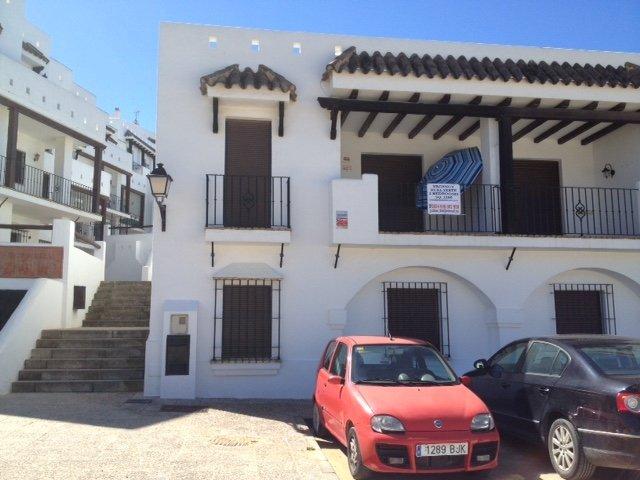 Casa Azahar # 2