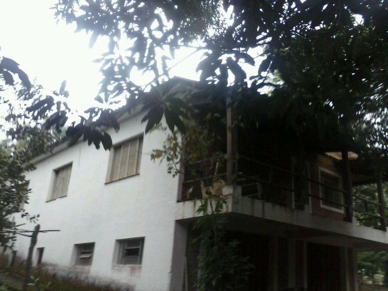 Casa mobiliada para temporada ou finais de semana, alquiler vacacional en Moreira Cesar