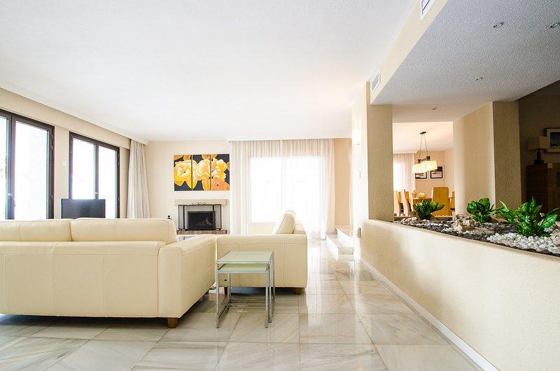 Villa Marina 4 Puerto Banus Updated 2019 Holiday