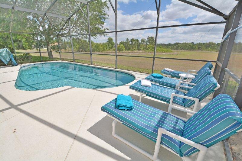 16150EGRET- Sun Chaser (S), location de vacances à Lake County