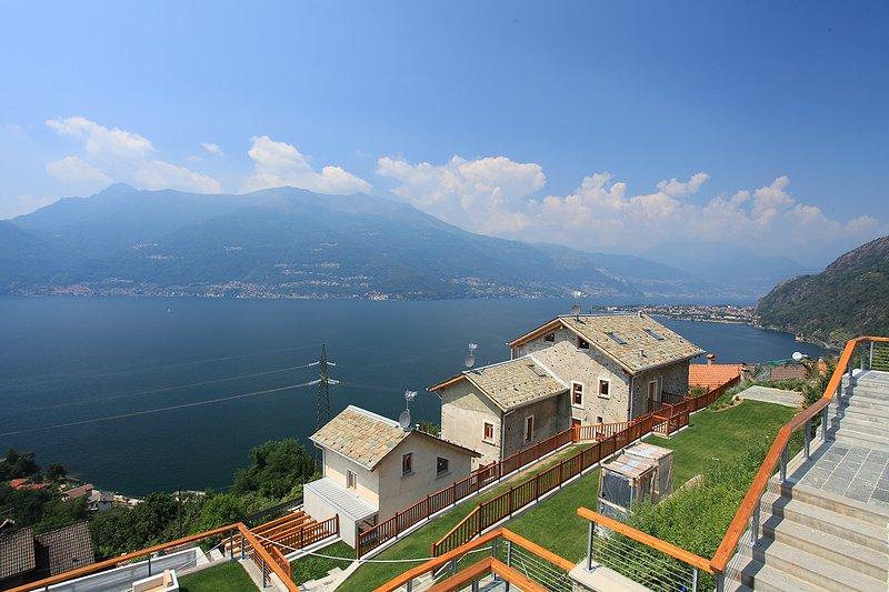 Residence Riva Bellano