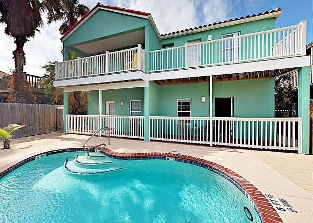 2br condo w community pool 2 minutes from beach updated 2019 rh tripadvisor com