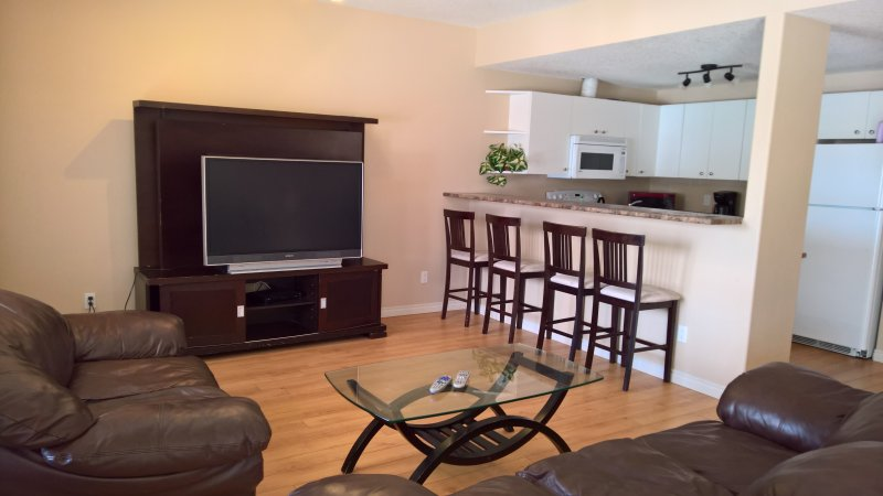 3br 4 beds suite in golf course by west edmonton mall long term rh tripadvisor com