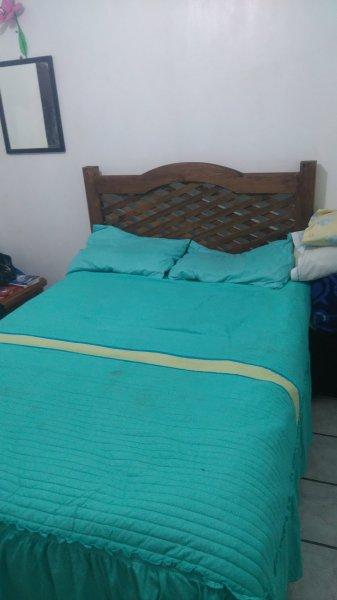 Casa para vacaciones todo incluido!, location de vacances à Chiapas