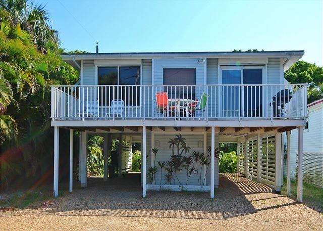 4025 Estero Blvd - Beach Home Near Beach, holiday rental in Fort Myers Beach