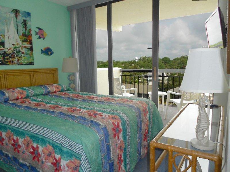 Bed,Bedroom,Furniture,Chair,Indoors