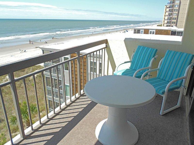 Chair,Furniture,Balcony,Banister,Handrail