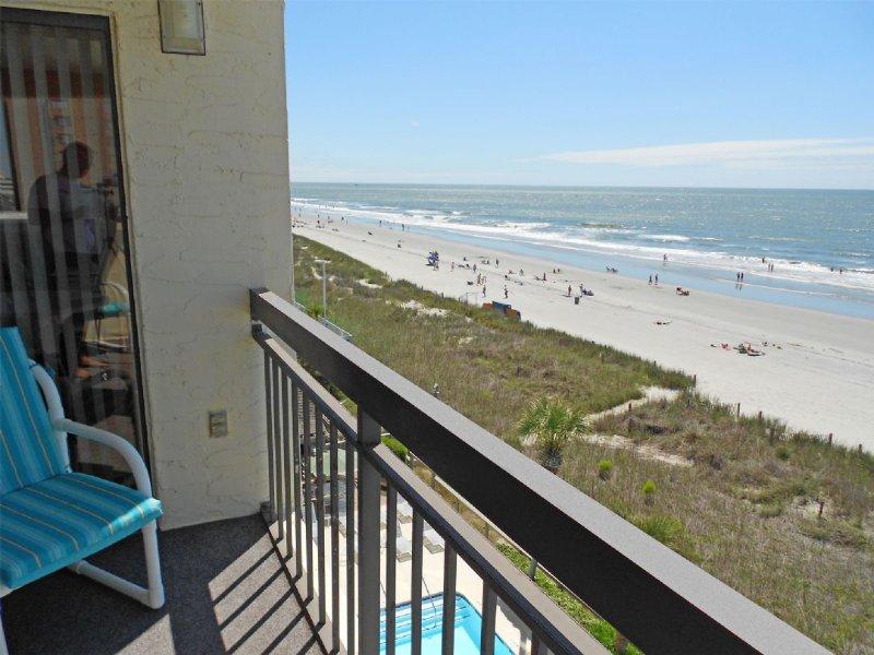 Chair,Furniture,Balcony,Beach,Coast