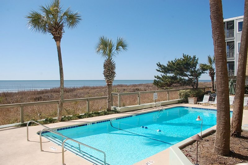 Pool,Water,Palm Tree,Tree,Resort