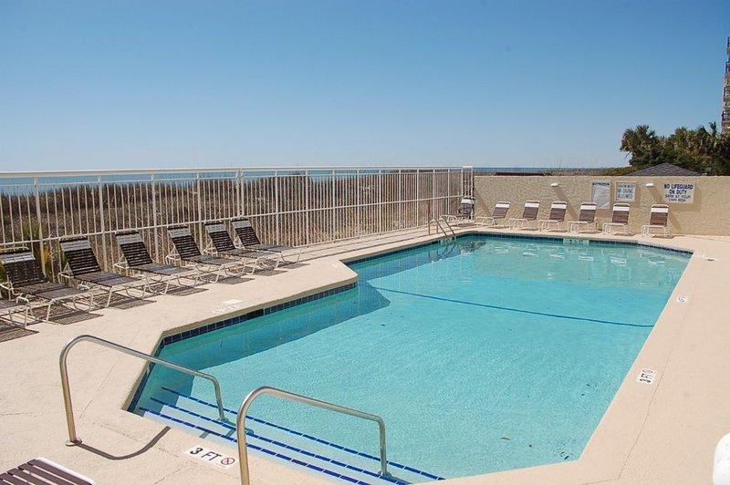 Pool,Water,Resort,Swimming Pool,Dog House