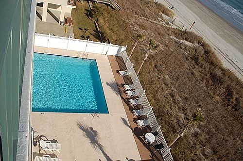 Pool,Water,Building,Resort,Swimming Pool