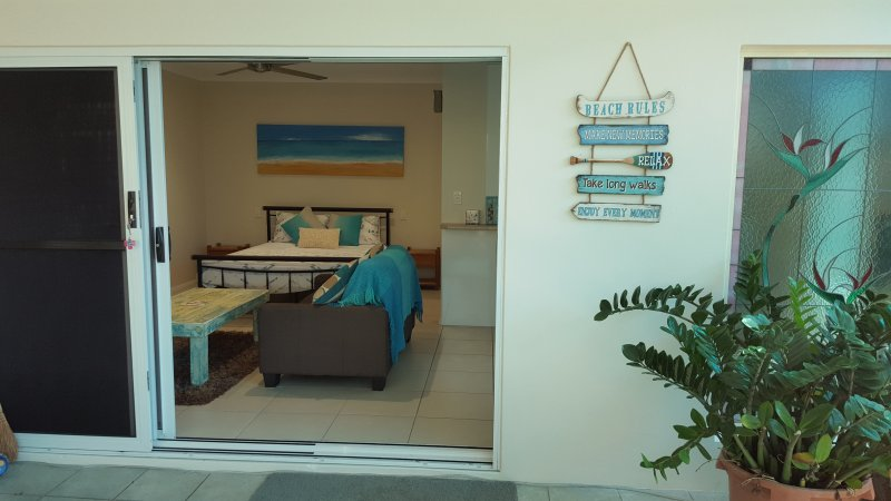 Kewarra Escape, vacation rental in Kewarra Beach