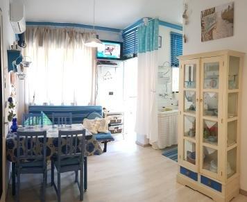 Cuore di Grado, holiday rental in Grado