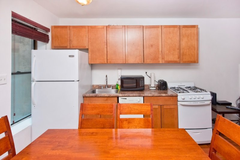Exclusive! - Midtown East 2 Br (6839) - 262471, holiday rental in Long Island City
